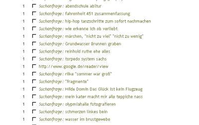 suche3